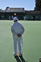 Lawn Bowling Group