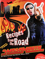 Smash Mouth: Recipes from the Road