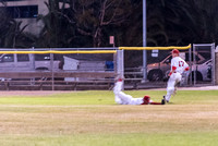 2015-06-05 Redwood vs Livermore NCS Champions