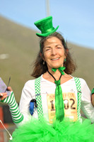Emerald Across the Bay 12K 2014