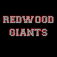 Redwood High School Basketball
