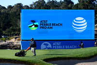 AT&T Pro Am 2018